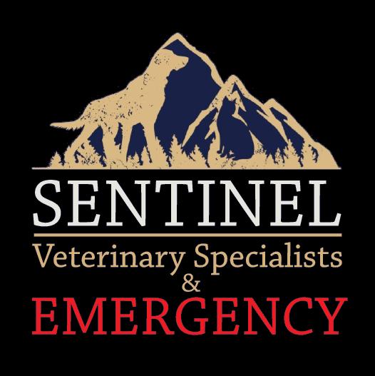Sentinel Veterinary Specialists & Emergency